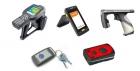 RFID-Handdatorer - Mobile Computers