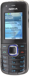 385_Nokia_6212_classic_NFC reader phone