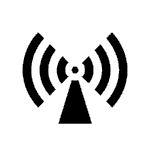 533_radio_symbol