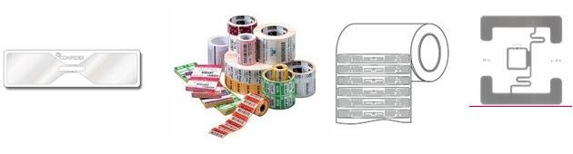 530_saml_art_UHF-labels