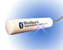 867_blueguard lsare