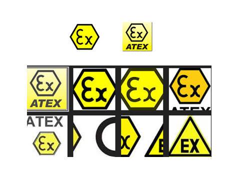 877_atex