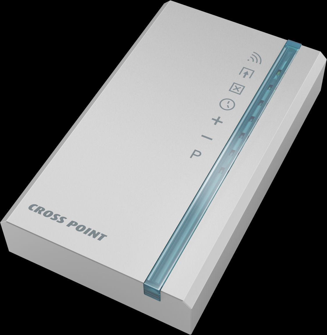 RFID-produkter med speciella funktioner som ex accesskontroll