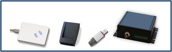 385_HF_USB-lsare_samlingsbild