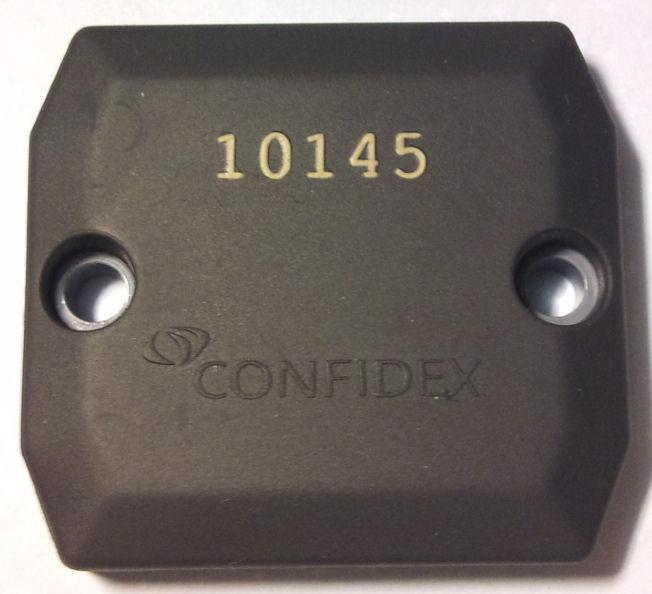 515_confidex_ironside-lasergraverad