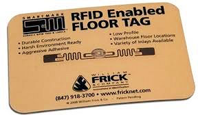 602_fri_floor_tag