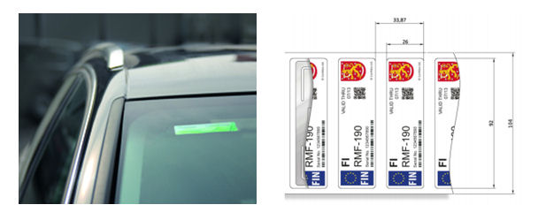 874_collage_bim_windshield_tag