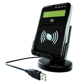 886_nfc_asc_usb_display