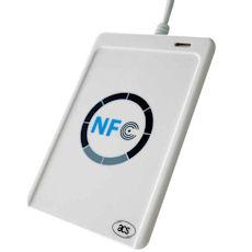 895_nfc usb reader