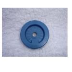 LR40  R/O Nedap tag, 40mm diam