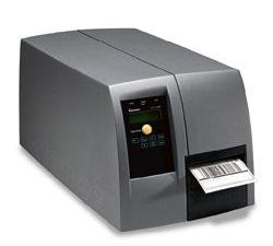 EasyCoder PM4i FP/DP, TT 203 dpi, Dsim, EasyLAN Ethernet include