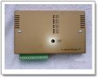 NEDAP  125 kHz Product Line
