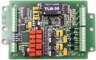 TLB-30-AA RFID OEM Reader Board Multifrequency