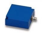AT-8080 Industriell RFID-Antenn 13,56 MHz