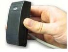 Små enkla läsare - RS232 - USB - Keybord Wedge