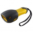 Budgie RFID HF 13.56 MHz / Bluetooth & 1D Extra Long Range laser