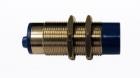 BLUEBOX LF ANTENN M30 + M18