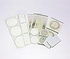 START PACK A18 - Mini NFC-etiketter startpaket m  18 taggar